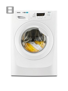 zanussi-zwf01487w-10kg-1400-spin-washing-machine-white