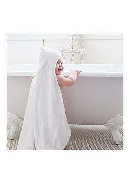 puj-hug-hooded-bath-towel