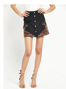 river-island-embellished-a-line-skirt