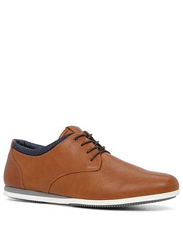 aldo-aauwen-low-profile-derby-shoe