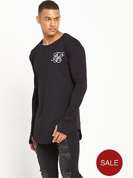 sik-silk-long-sleeve-t-shirt
