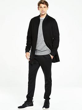 v-by-very-wool-mix-longline-bomber-jacket