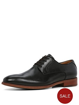 aldo-sdobba-leather-derby-shoe-black