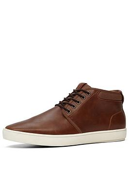 aldo-mcgourty-chukka-boot-cognac