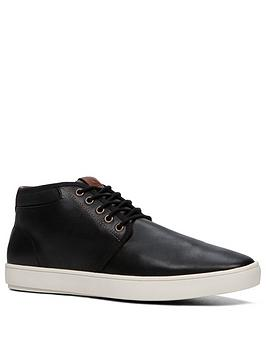 aldo-mcgourty-chukka-boot-black