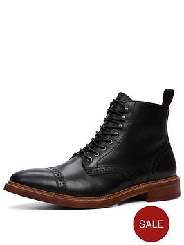 aldo-gwilawen-punch-detail-boot-black