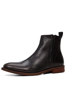 aldo-bilissi-boot