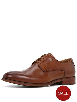 aldo-sdobba-leather-derby-shoe-cognac