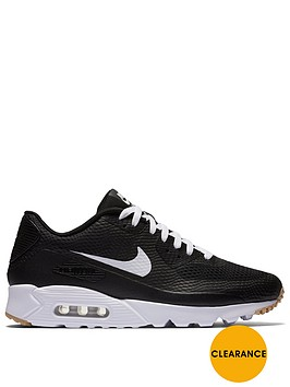 nike-air-max-90-ultra-essential-shoe-blackwhite