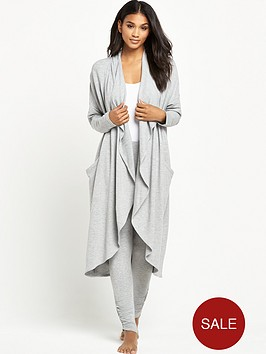 ugg-marion-ultra-soft-draped-gown-seal-heather