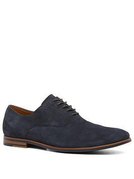 aldo-wen-suede-derby-shoe-navy