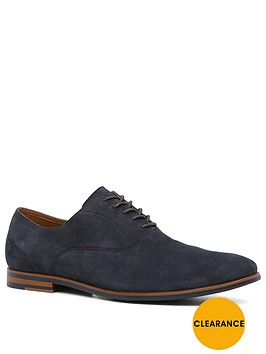 aldo-wen-suede-derby-shoe-navy