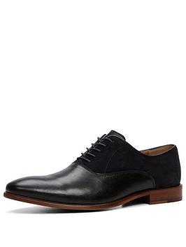 aldo-kireviel-leather-shoe