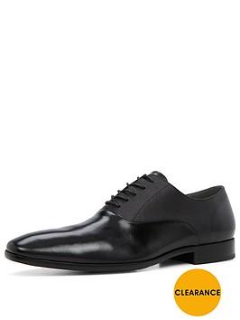 aldo-piccadilly-shoe