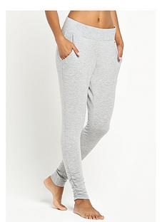ugg-australia-hildienbspultra-soft-tapered-pant-seal-heather