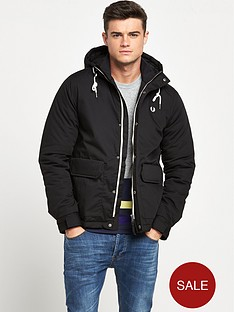 fred-perry-quilted-stockport-jacket