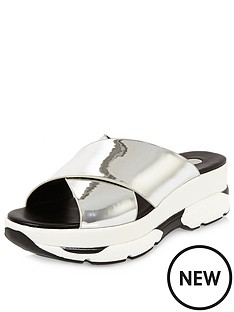 river-island-river-island-90039s-runner-sole-cross-front