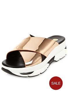 river-island-90s-runner-sole-cross-front-sandalnbsp