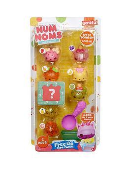 num-noms-num-noms-deluxe-pack-series-2--freezie-pops-family