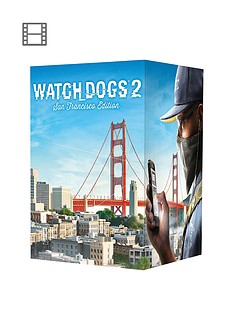 pc-games-watch-dogs-2-san-francisco-edition