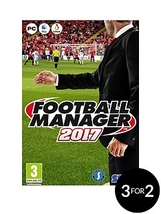 pc-games-football-manager-2017-pc