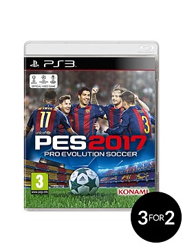 playstation-3-pro-evolution-soccer-2017-ps3