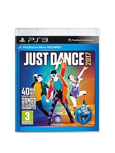 playstation-3-just-dance-2017-ps3