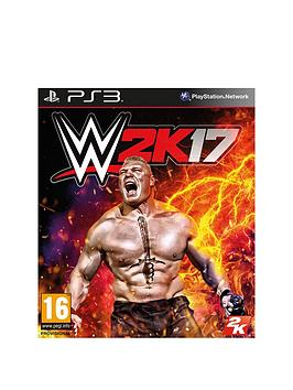 playstation-3-wwe-2k17