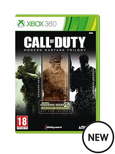 xbox-360-call-of-duty-modern-warfare-trilogy-xbox-360