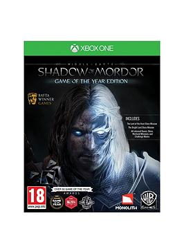 xbox-one-middle-earth-shadow-of-mordor-game-of-the-year-edition-xbox-one