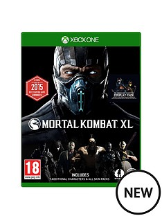 xbox-one-mortal-combat-xl-xbox-one