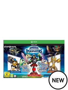 skylanders-skylanders-imaginators-starter-kit-xbox-one