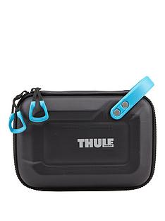 thule-thule-legend-gopro-case-ultra-microsdhc-32gb-sd-adapter-48mbs-class-10