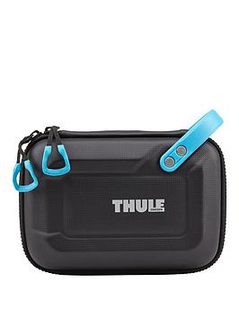 Thule Thule Legend Gopro Case  Ultra Microsdhc 32Gb  Sd Adapter 48MbS Class 10