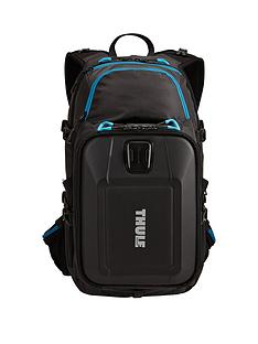 thule-legend-gopro-backpack