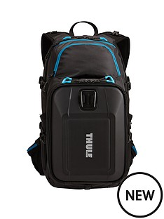 thule-thule-legend-gopro-backpack