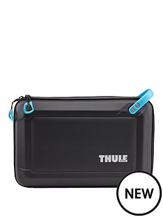 thule-thule-legend-gopro-advanced-case