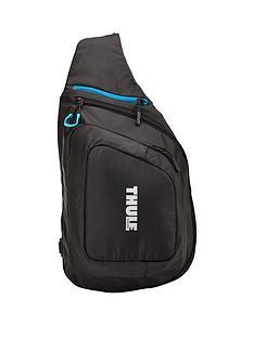 thule-thule-legend-gopro-sling