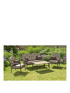 woodbury-sofa-set