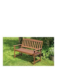 malay-2-seat-bench-fsc
