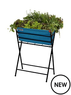 vegtrug-vegtrugtrade-poppy-with-pale-blue-felt-plus-10-packets-of-tampm-seeds-worth-pound25