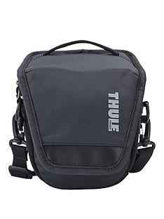thule-thule-covert-csc-satchel