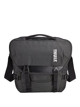 thule-covert-dslr-satchel-dark-shadow