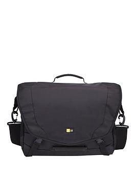 case-logic-luminosity-large-dslr-ipad-messenger-black