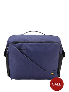 case-logic-case-logic-reflexion-medium-dslr-messenger-bag