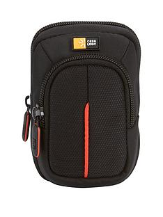 case-logic-nylon-camera-case-small-w-accessory-pocket-blackred