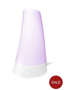 bodi-tek-aroma-diffuser-humidifier-and-night-light