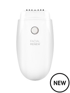 rio-facial-renew-dermal-remodelling