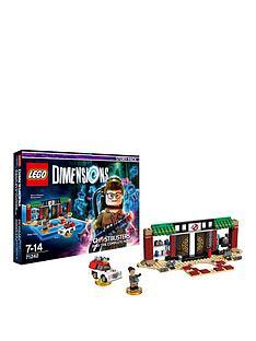 lego-dimensions-new-ghostbustersnbspbattle-pack-71242