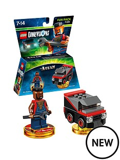 lego-dimensions-fun-pack-the-a-team